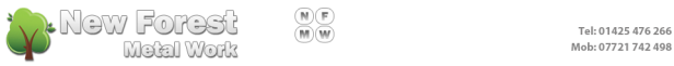nfmw-logo